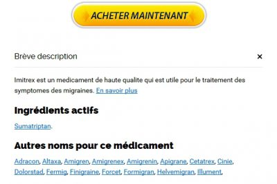 Sumatriptan Sans Prescription | Remise | c0huongduong.pgddaksong.edu.vn
