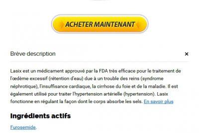 comprare Lasix en ligne – Lasix Pharmacie En Ligne Francaise Pas Cher