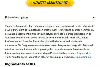Sildenafil Citrate de vente par correspondance | Sildenafil Citrate Vente Libre Quebec