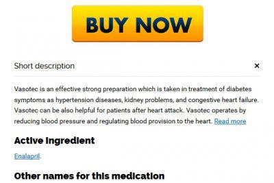 Vasotec Buy Cheap. No Prescription Online Pharmacy. c0huongduong.pgddaksong.edu.vn