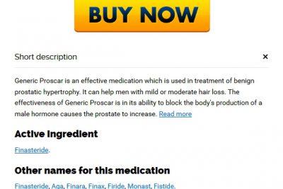 Get Finasteride Online * buy Proscar USA